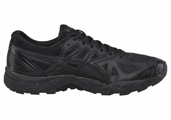Asics Gel-fuji Trabuco 6 M Goretex Running Shoes