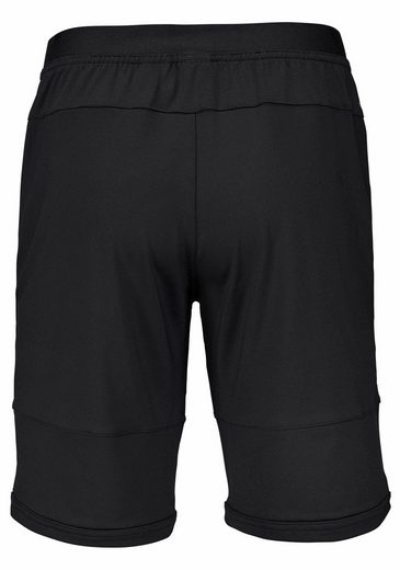 adidas Performance Funktionsshorts SPEEDBREAKER PRIME
