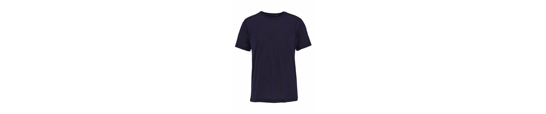 adidas Performance Funktionsshirt FREELIFT CLIMACOOL HEATHER Outlet Mode-Stil Rabatt Mit Paypal Billig Gutes Verkauf Billig Verkauf Amazon 3zAfJ9iq