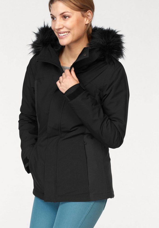 o 39 neill skijacke pw signal jacket 10000mm wassers ule. Black Bedroom Furniture Sets. Home Design Ideas