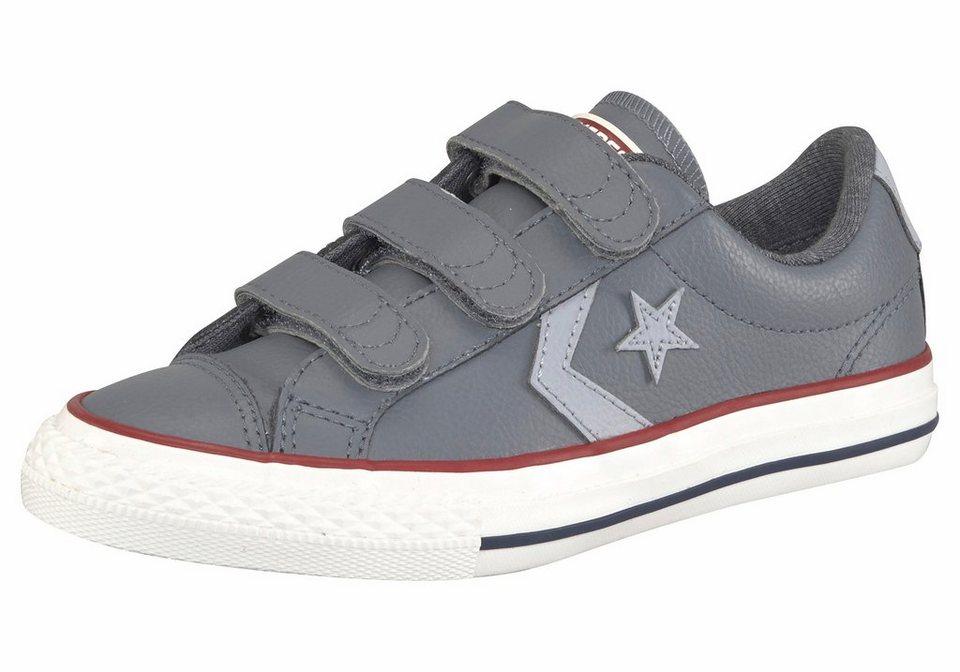 converse star player ev 3 v leather sneaker otto. Black Bedroom Furniture Sets. Home Design Ideas
