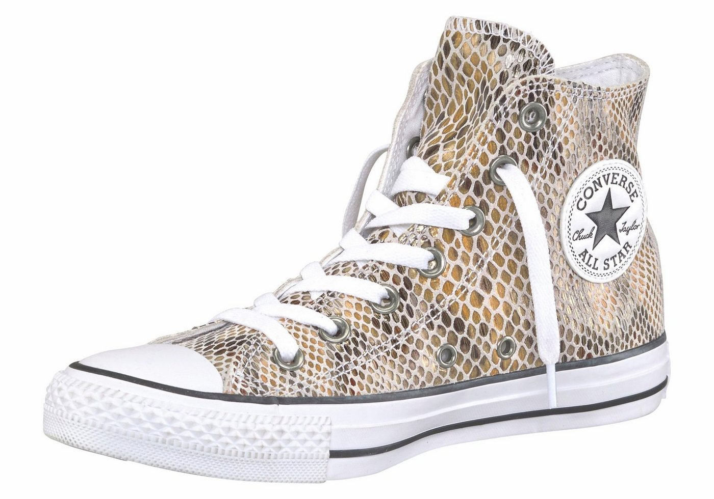 Converse »Chuck Taylor All Star Hi Wo« Sneaker