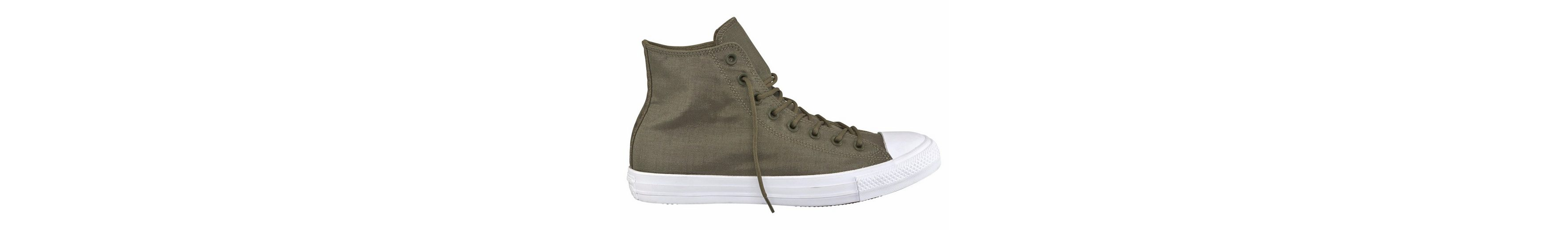 Converse Chuck Taylor All Star Me Sneaker Wie Viel 3zOSAS0