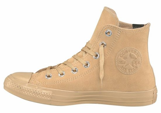 Converse Chuck Taylor All Star Hi W Sneaker