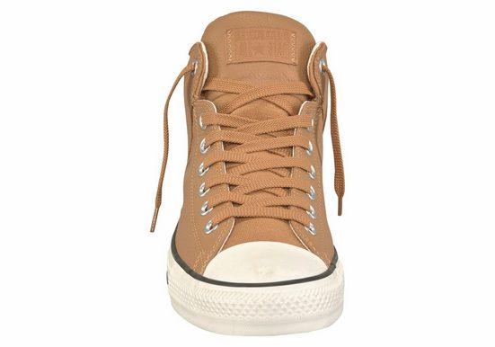 Converse Chuck Taylor All Star High Street M Sneaker