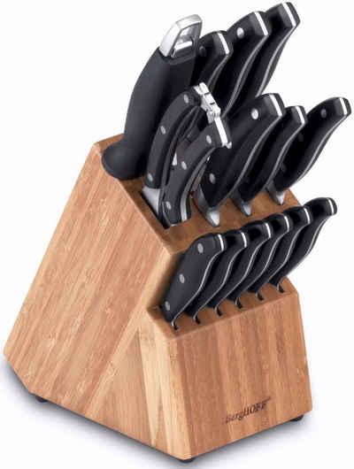 Küchenmesser online kaufen | OTTO | {Küchenmesser 68}