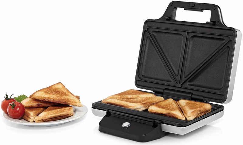 WMF Sandwichmaker LONO, 800 W