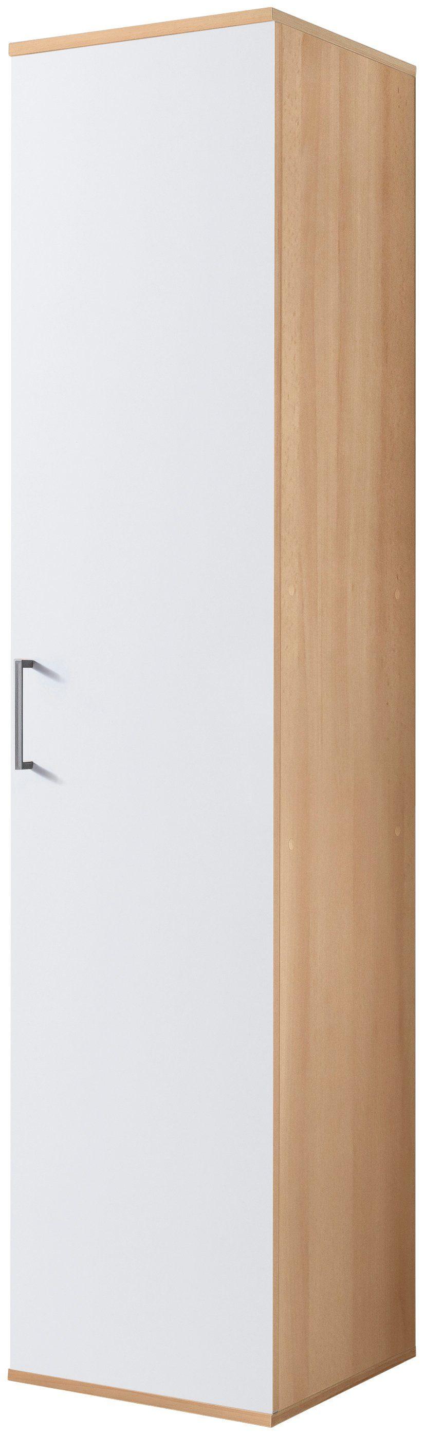 Mehrzweckschrank »Ronny«, Maße 40x39x178 cm