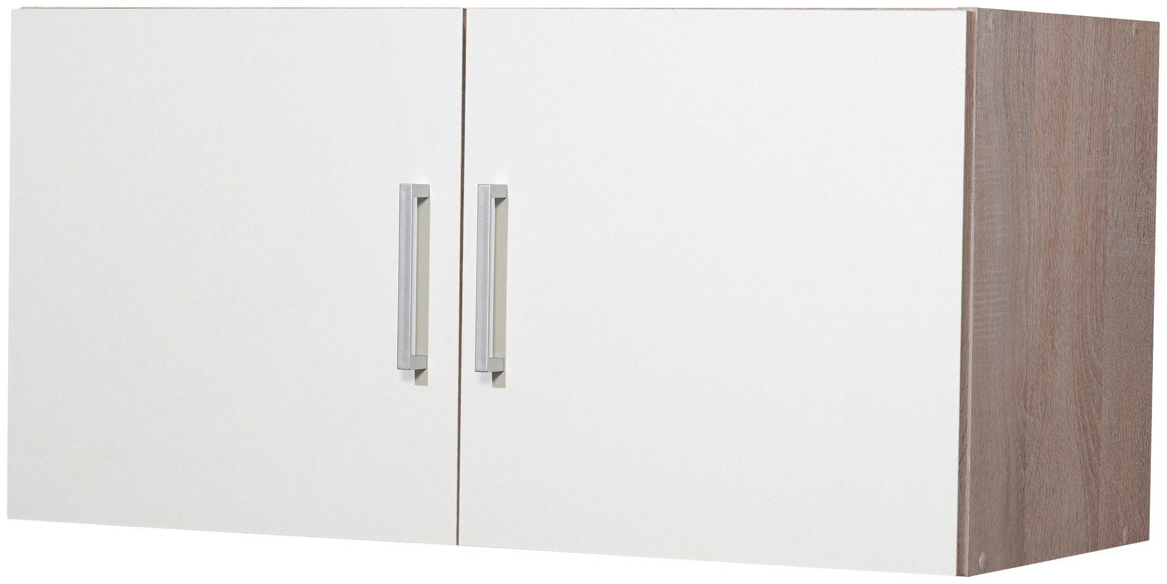 Schrankaufsatz »Mareike«, Maße 80x39x40 cm
