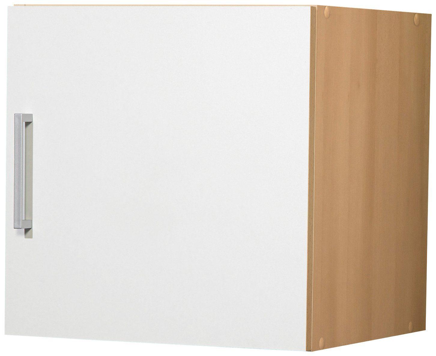 Schrankaufsatz »Ronny«, Maße 40x39x40 cm