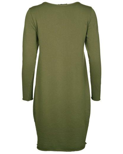 MAZE Dress MT17-127