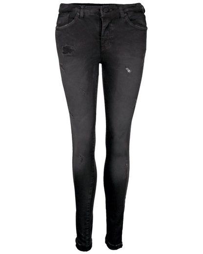 MAZE Jeans MT17-139