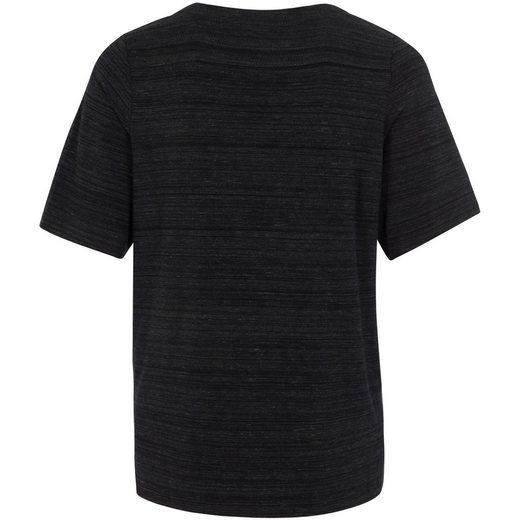 Nike Sportswear Advance 15 T-shirt Damen