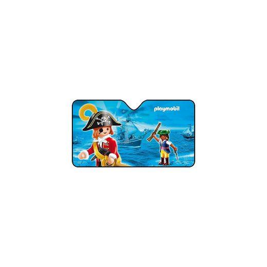 ProType Sonnenschutz für die Frontscheibe, Playmobil