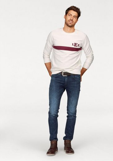 Lee® Sweatshirt