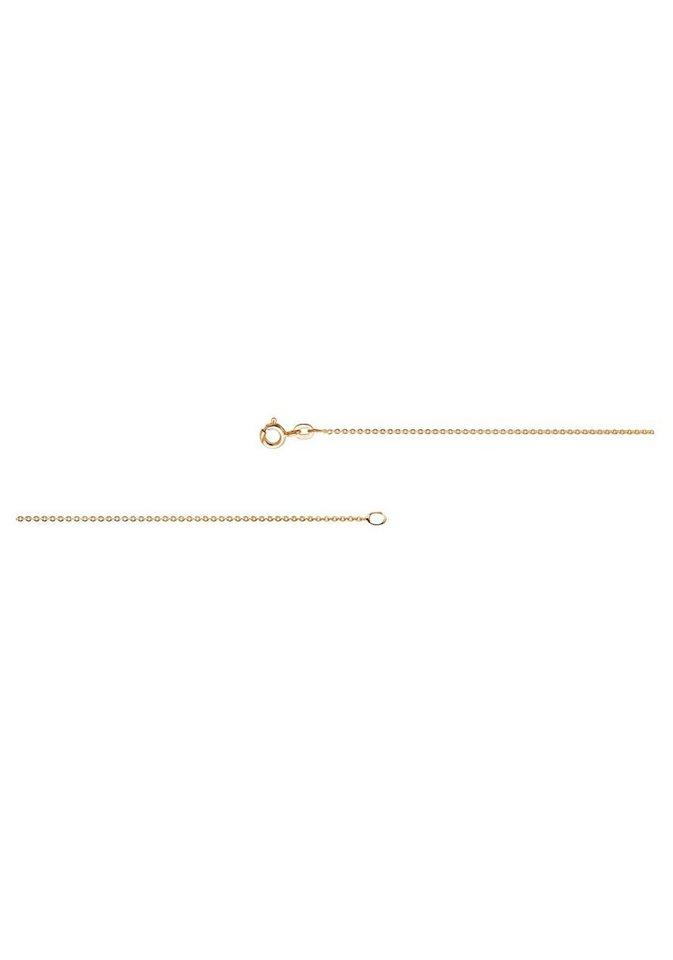 stardiamant goldkette ketten dkk151g kaufen otto. Black Bedroom Furniture Sets. Home Design Ideas