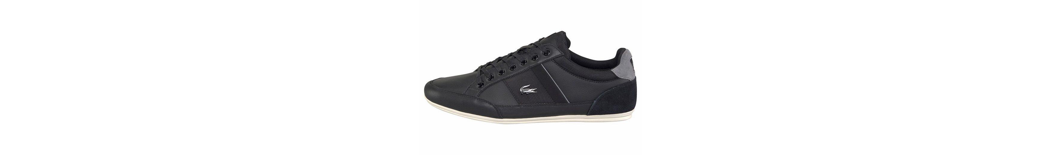 CAM Lacoste Sneaker 116 Lacoste Chaymon Chaymon 1 U7cFwyBFpq