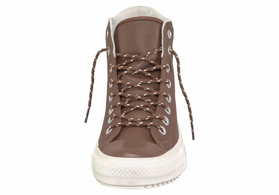 Converse Chuck Taylor All Star Boot Hi M Sneaker