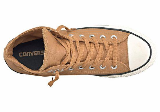 Converse Chuck Taylor All Star Hi M Sneaker