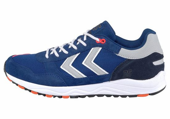Hummel 3s Sport Sneaker