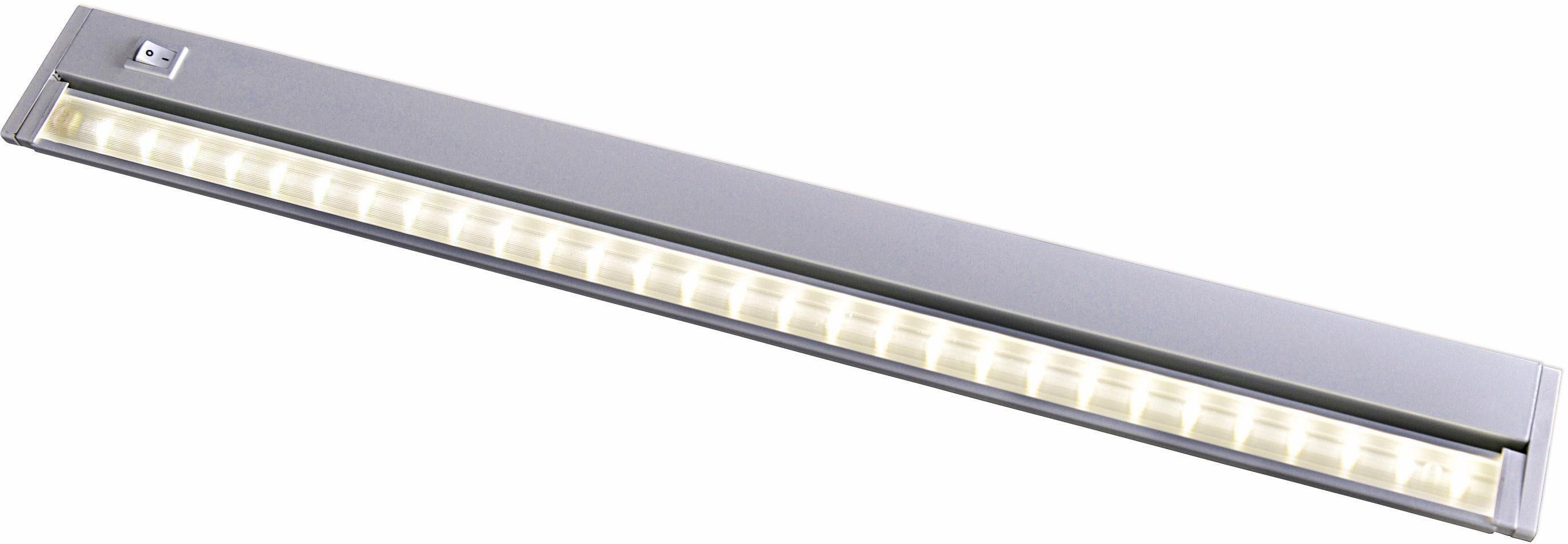 Näve LED Unterbauleuchte, 58,6 cm, »FUNCTION«