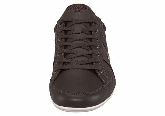 Lacoste Chaymon 117 1 CAM Sneaker