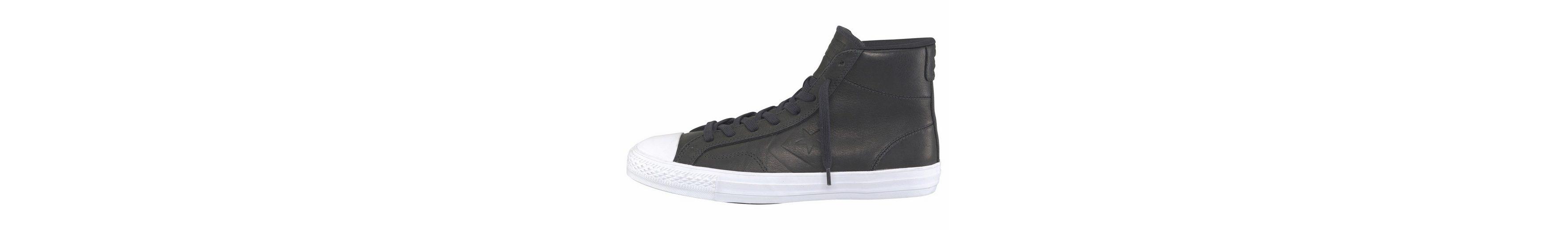 Converse Sneaker M Player Star Hi Converse Star 5aYq5U7