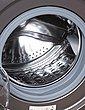 Samsung Waschmaschine WW5000 WW70J5435FX/EG, 7 kg, 1400 U/Min, SchaumAktiv- Technologie, Bild 7