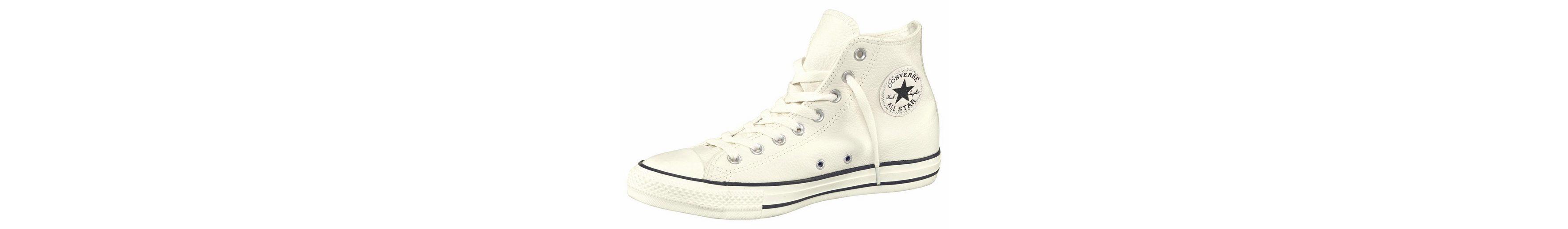 Online-Verkauf Converse Chuck Taylor All Star Hi W Sneaker Mode Günstig Online Kaufen Billig Authentisch Footaction Zum Verkauf Günstige Manchester-Großer Verkauf 43pPUBXZ