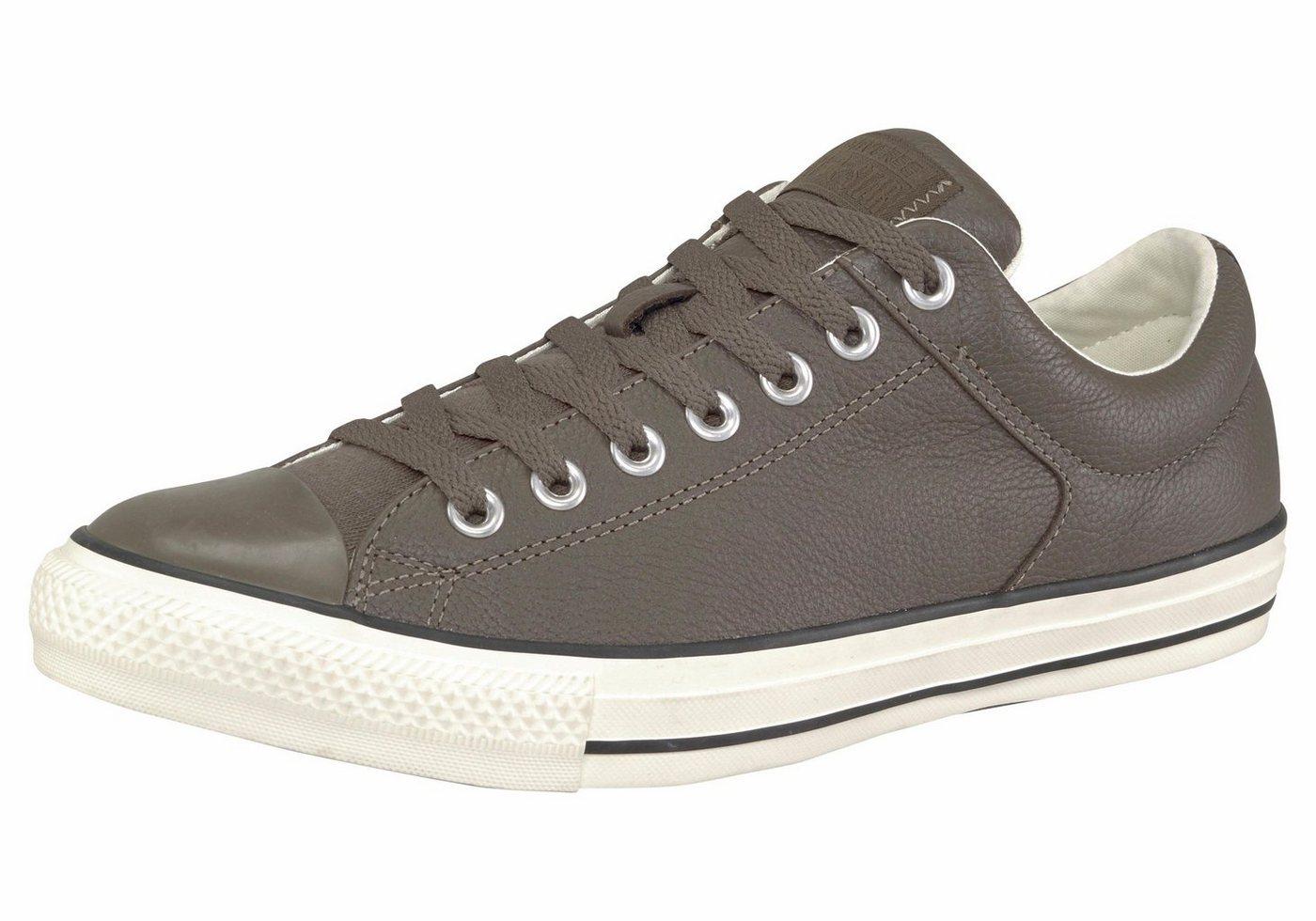 Converse »CTAS High Street Ox M« Sneaker