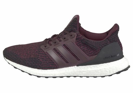 Adidas Performance Boost Ultra Running Shoes