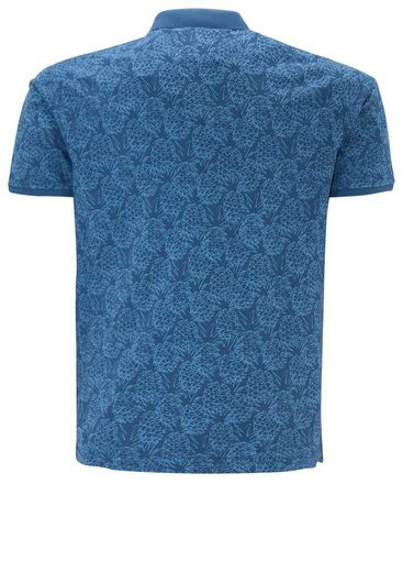 Casamoda Poloshirt