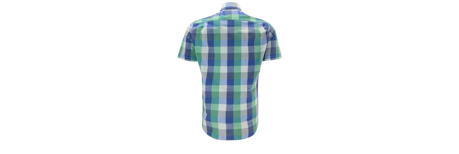 Casamoda Kurzarmhemd Auslass Bilder Billig Verkauf Gut Verkaufen Günstig Kauft Besten Platz Spielraum 2018 Neu Günstiges Online-Shopping GokOjb
