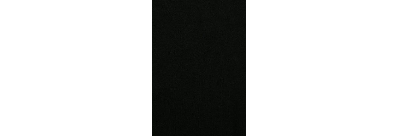 melvinsi fashion T-Shirt Sie Günstig Online 6h3b17