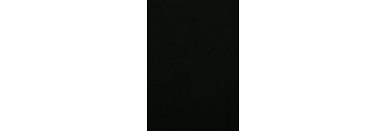 melvinsi fashion T-Shirt Verkauf Browse 8UCEMNSQ1