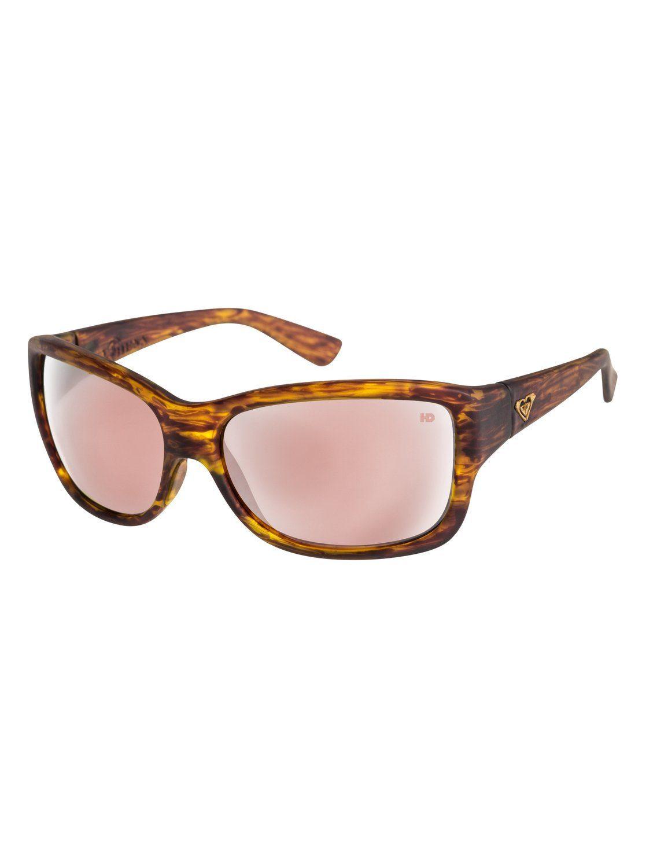 Roxy Sonnenbrille »Athena Hd Polarized - Sonnenbrille«