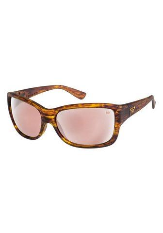 Солнцезащитные очки »Athena HD P...