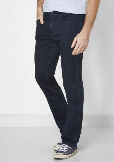 PADDOCK'S Jeans RANGER