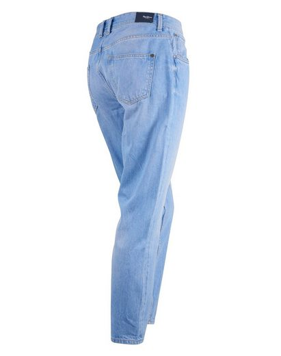 Pepe Jeans Jeans VAGABOND