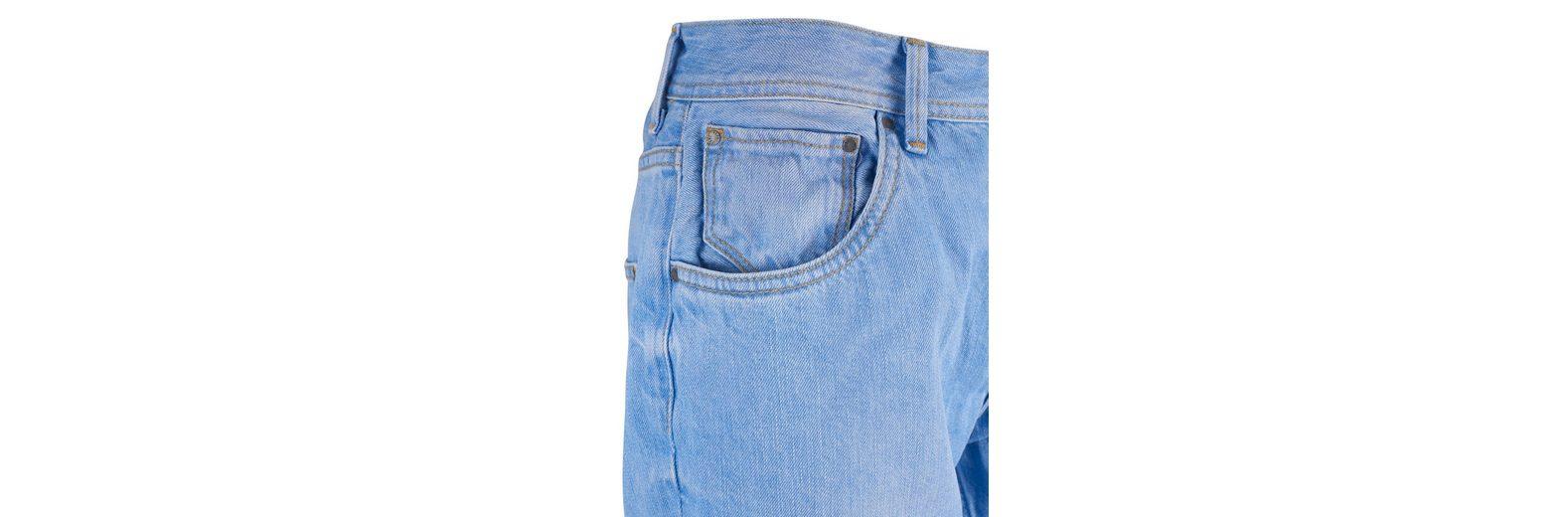 Pepe Jeans Jeans VAGABOND Erhalten Authentisch Rabatt Zahlung Mit Visa 7cs3hzQ