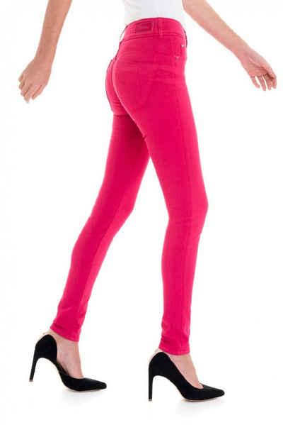 salsa jeans Jean »Push In/ Secret« Sale Angebote