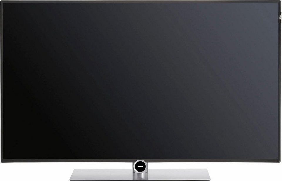 loewe bild led fernseher 102 cm 40 zoll full hd. Black Bedroom Furniture Sets. Home Design Ideas