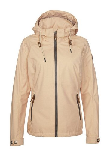 Killtec Softshelljacke Terena