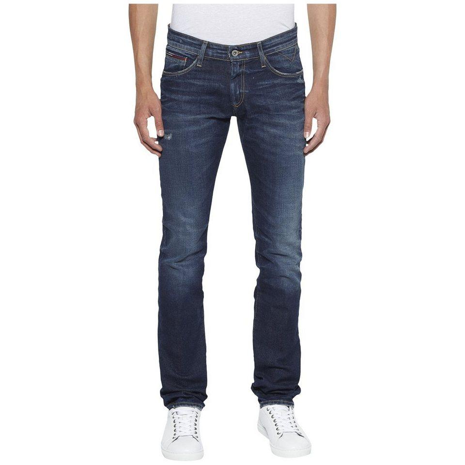 Hilfiger Denim Jeans »SLIM SCANTON MICO« kaufen