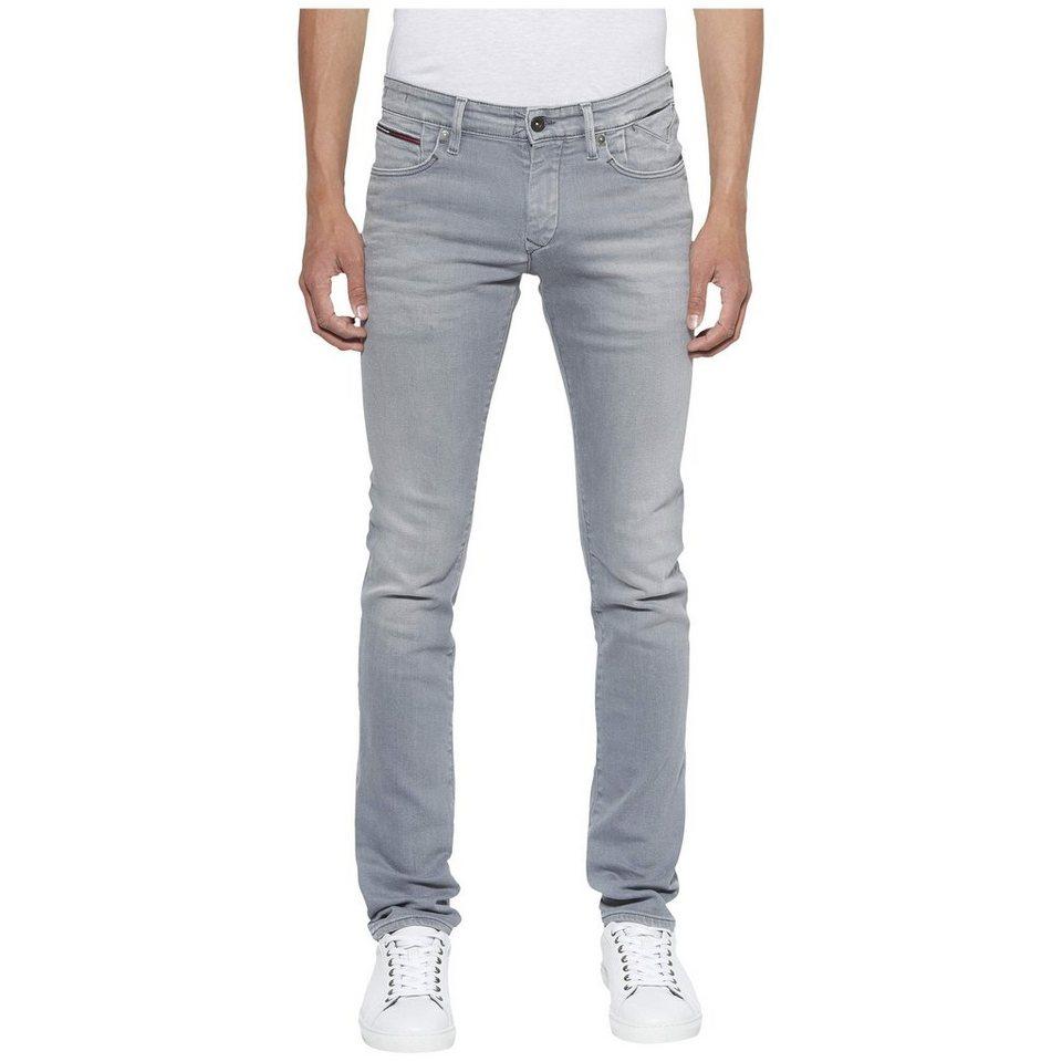 hilfiger denim jeans slim scanton bergr kaufen otto. Black Bedroom Furniture Sets. Home Design Ideas