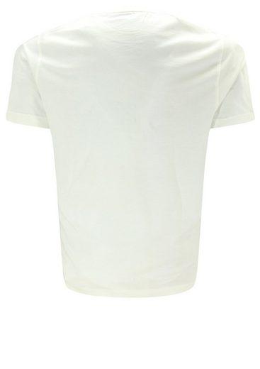 T-shirt Casamoda