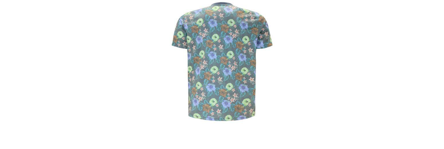 Schnelle Lieferung Casamoda T-Shirt Günstig Kosten msYxO