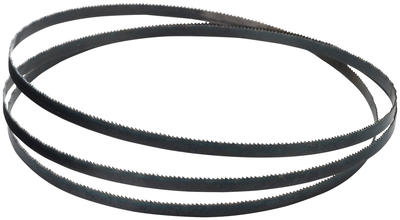 PROXXON Bi-Metall-Sägeband »für MICRO-Bandsäge MBS 240/E, Mischverzahnung 10/14«