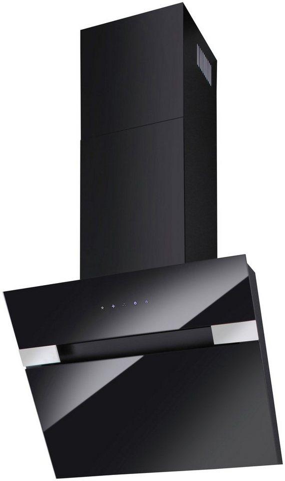 kopffreihaube mit soft touch control kaufen otto. Black Bedroom Furniture Sets. Home Design Ideas