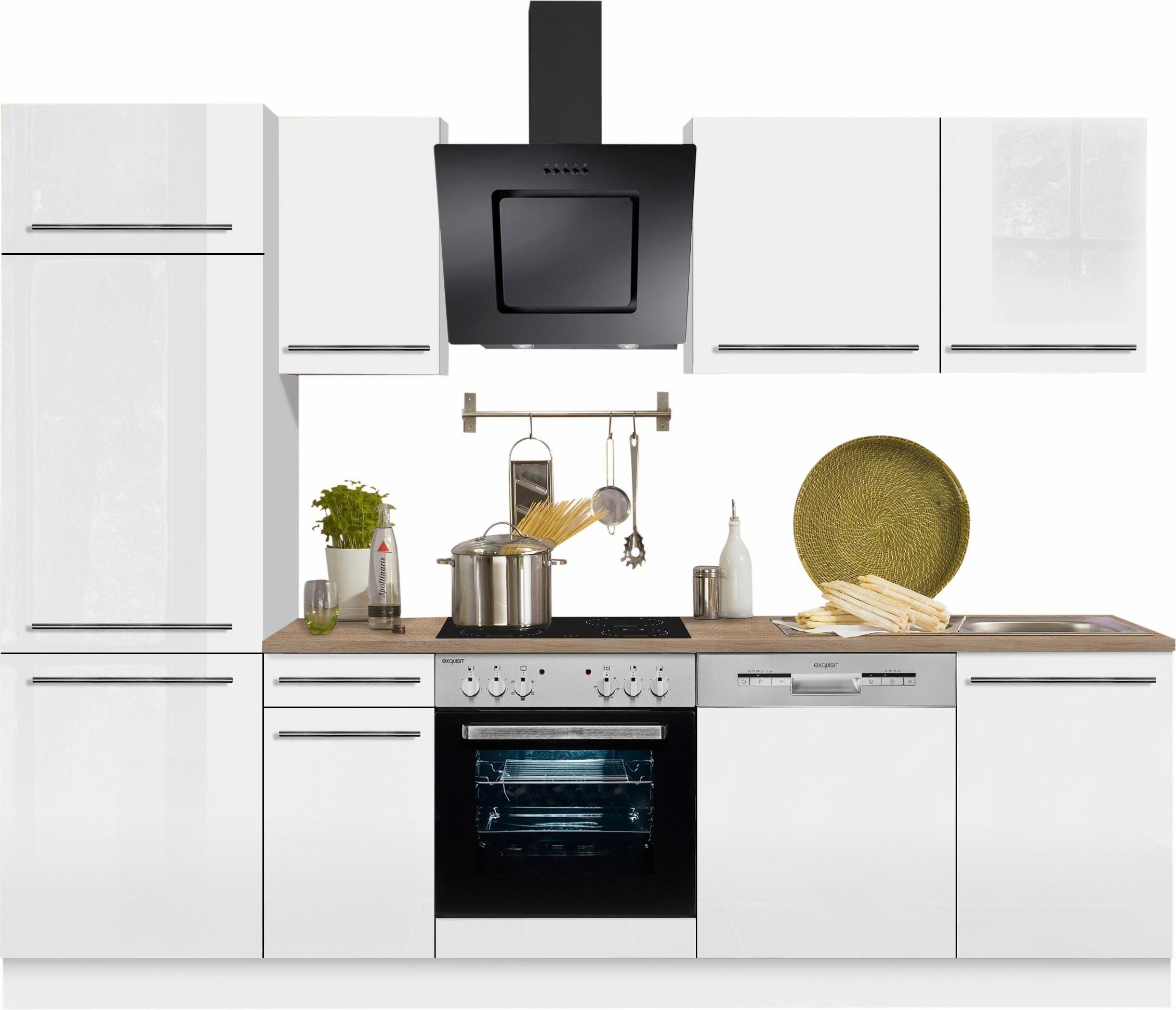 Fantastisch Design Küchenschränke Online Ideen - Ideen Für Die Küche ...